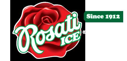 Rosati Ice
