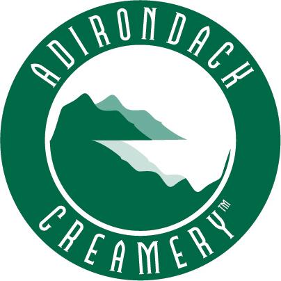 Adirondack Creamery