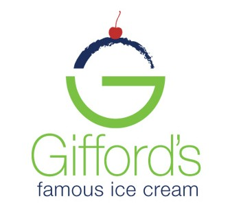 Gifford's of Maine