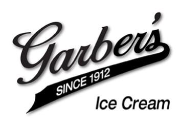 Garber's