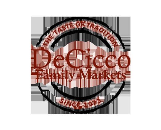 Deciccio Family Market