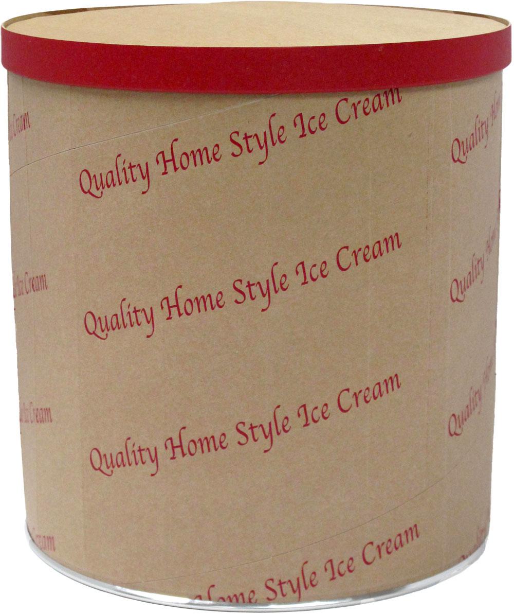 Home Style Ice Cream