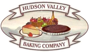 Hudson Valley Baking Company