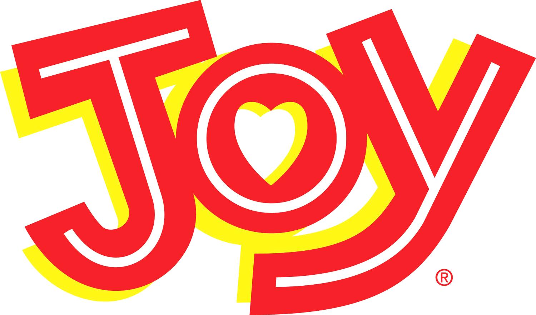 Joy Cones