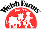 Welsh Farms