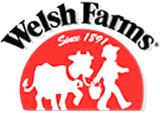 Welsh Farms